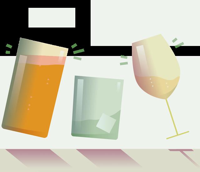 DRINKIQ Quiz 4X3 Start 4