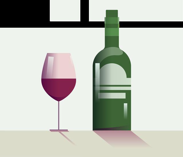 DRINKIQ Quiz 4X3 Start Wine